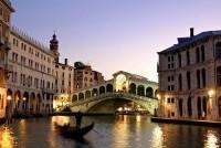 Da visitare: Venezia. 1 ora da Vittorio Veneto