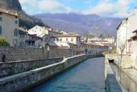 Vittorio Veneto per visitare il Nord Est Italia